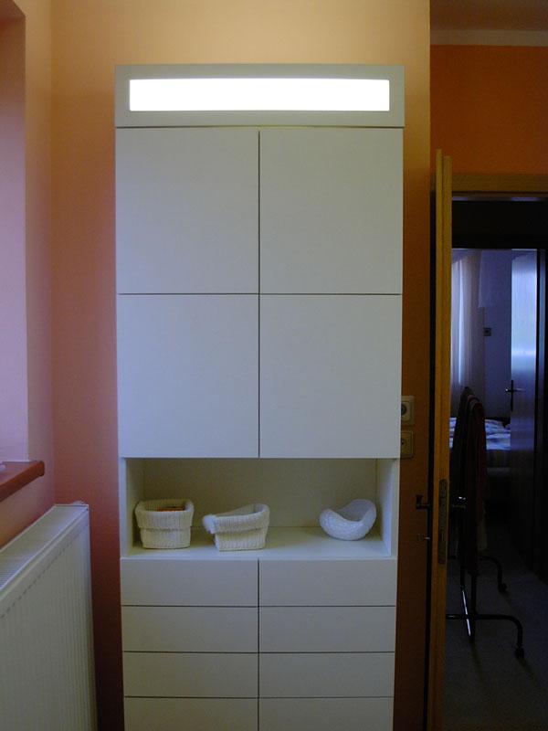 EK Truhlářství interiéry 12