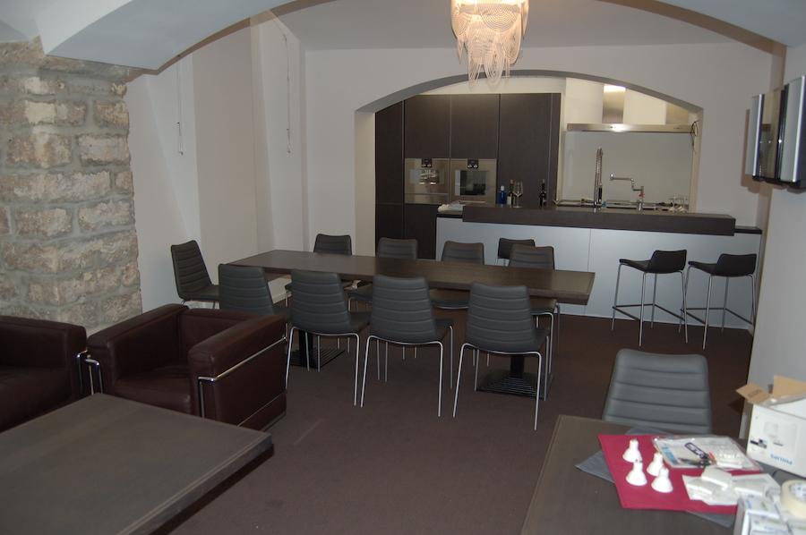 EK Truhlářství interiéry 44